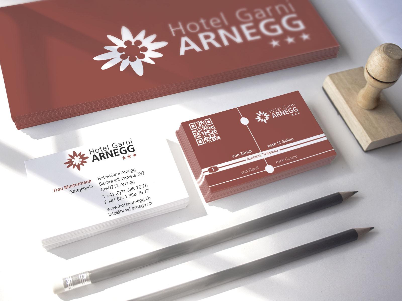 1_arnegg