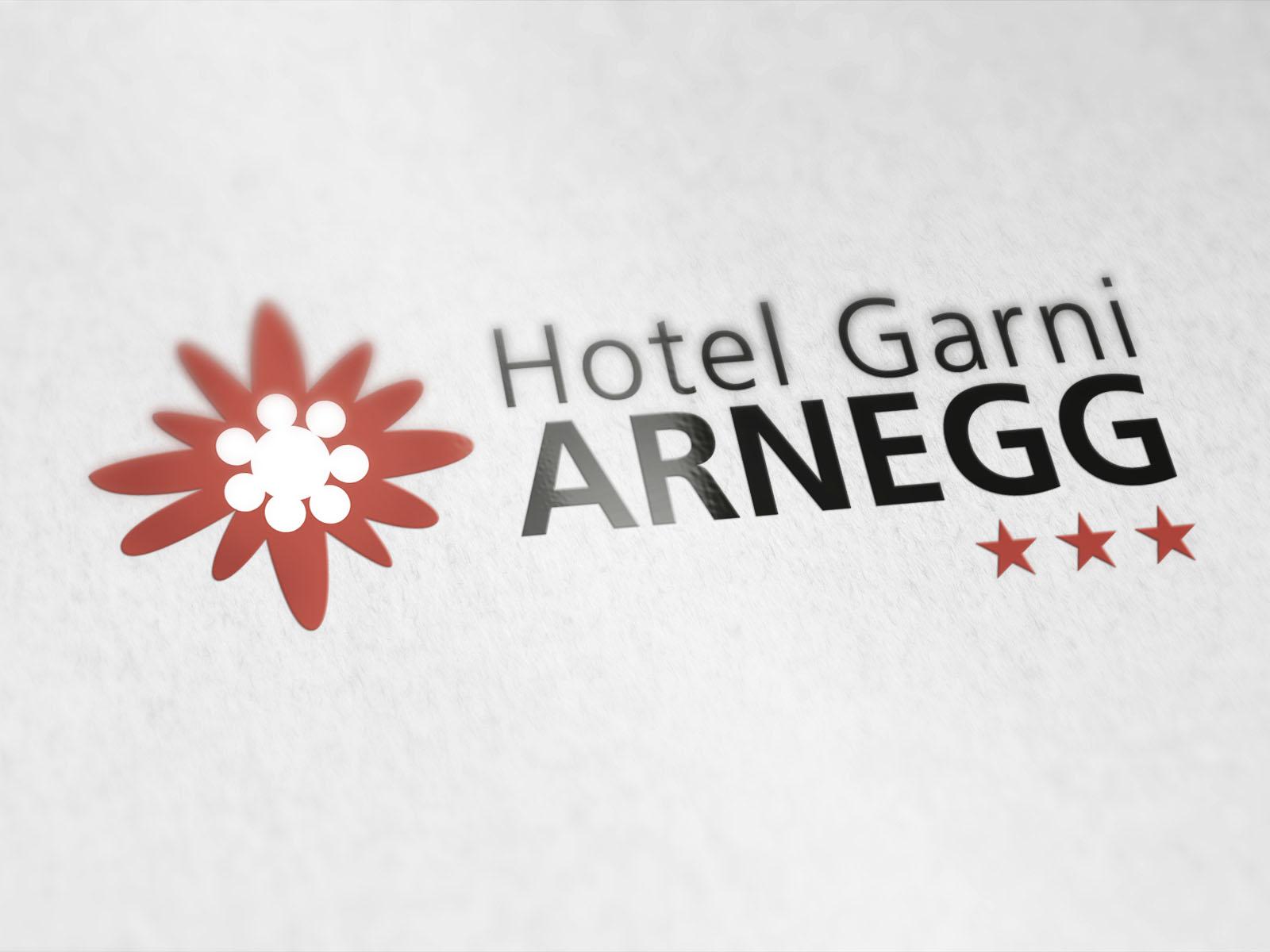 4_arnegg
