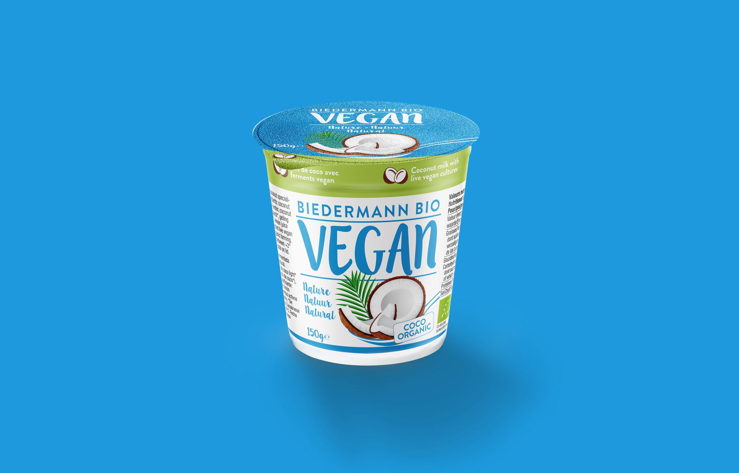 export_vegan_2