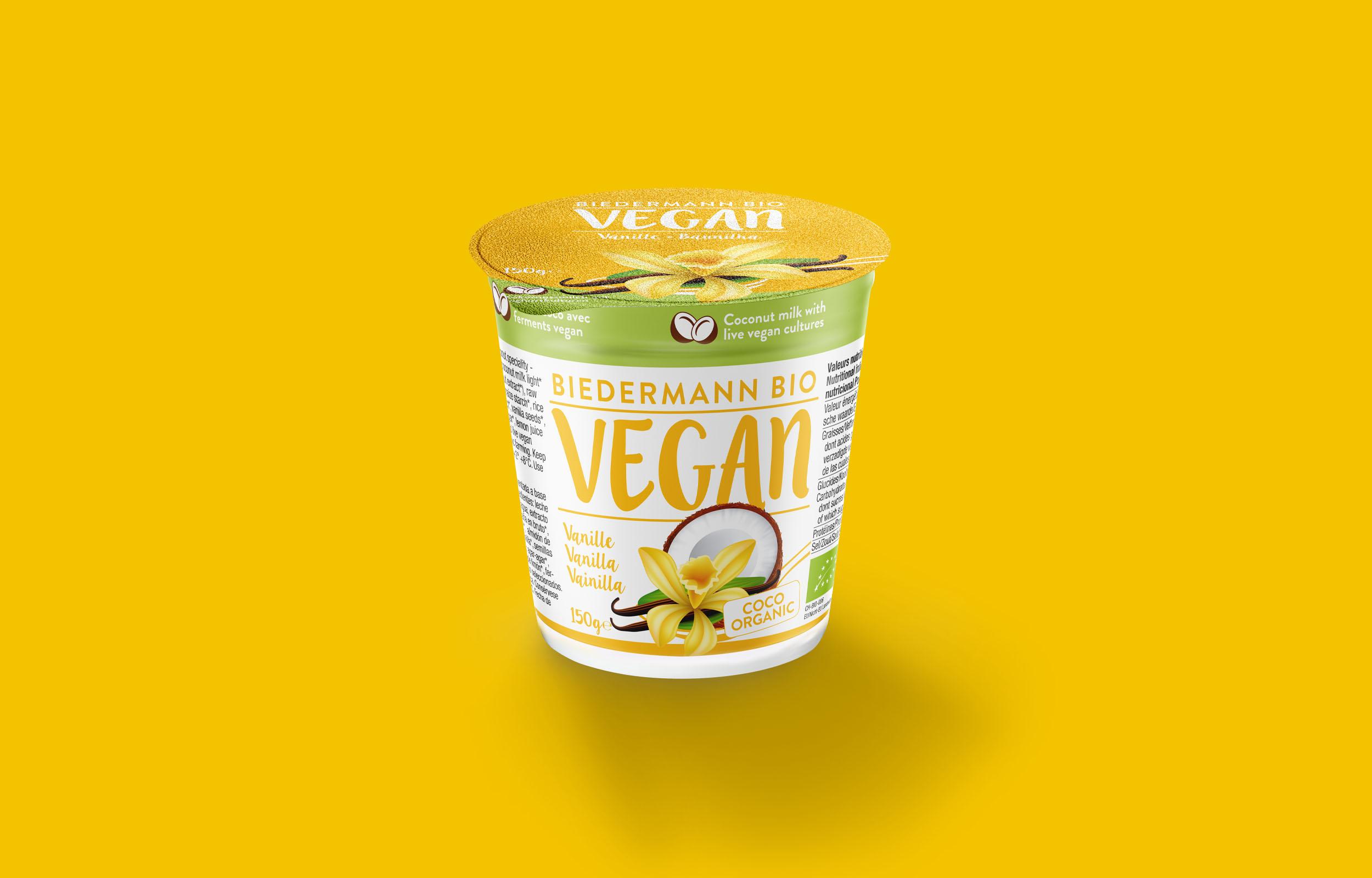 export_vegan_3