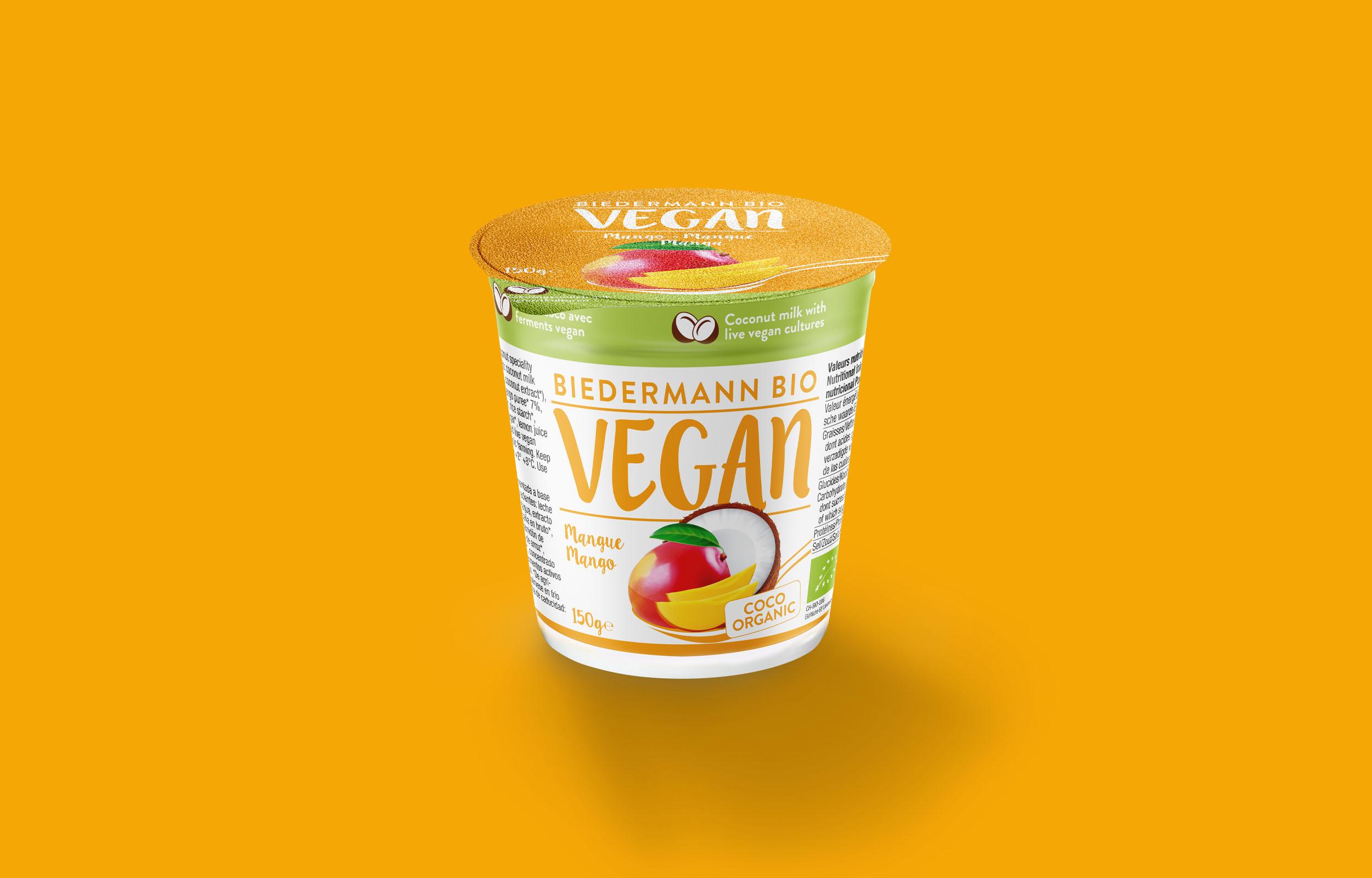 export_vegan_4