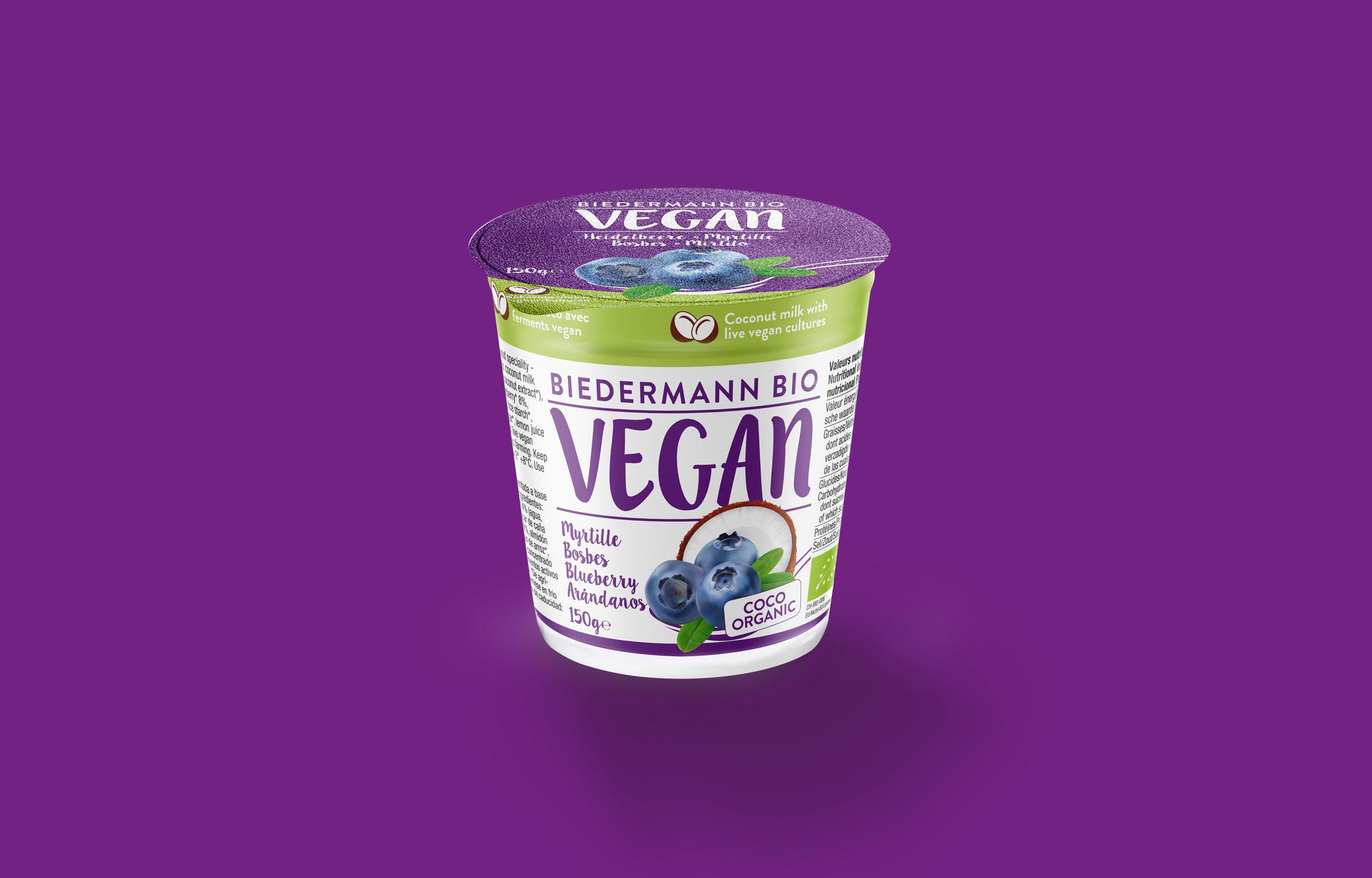 export_vegan_5