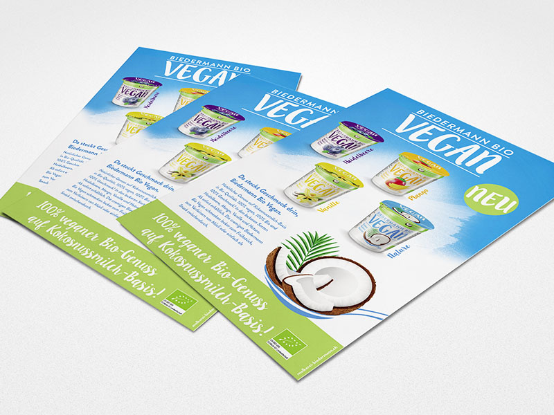 vegan12