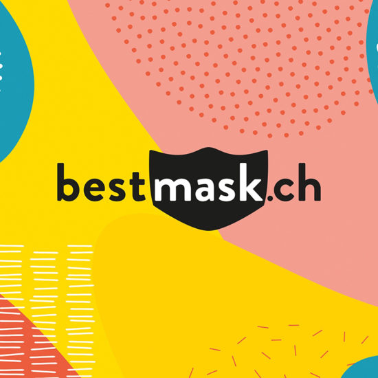 BestMask